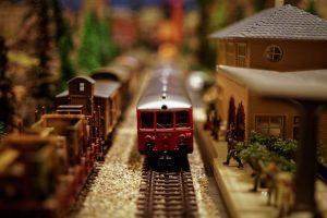 model-train-1146828_1920-300x200