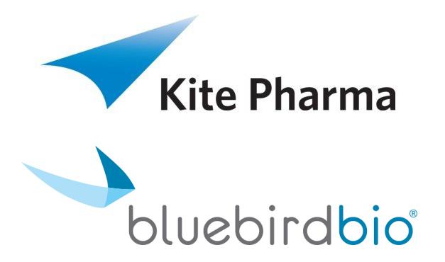 Kite Pharma & bluebird bio Announce Strategic Collaboration to Treat HPV-Associated Cancers