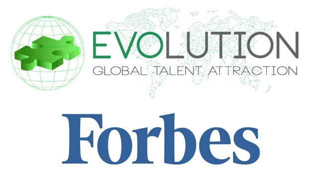 Evolution Biopharma IPO Analysis featured on Forbes