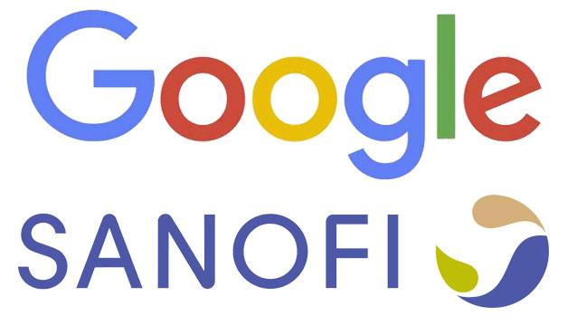 Evolution Analysis - Google, Sanofi, Novartis and the Race to Improve Diabetes Health Outcomes