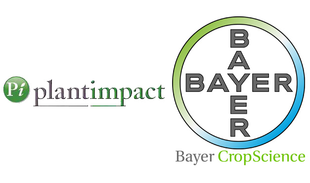 Plant Impact and Bayer CropScience enter multi-year partnership