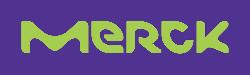 Downstream Processing Key Players - Merck