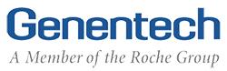 Genentech (Roche Group)