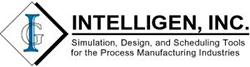 Intelligen, Inc.
