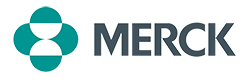 Merck USA (MSD)