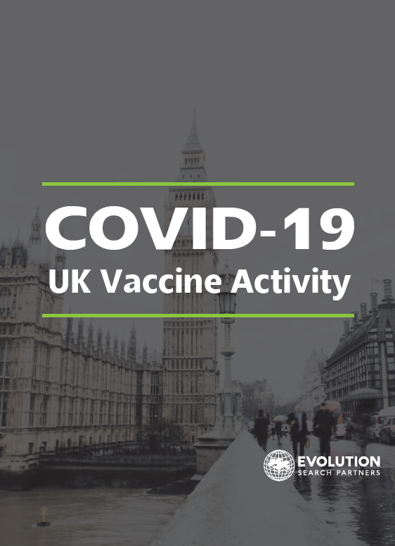 covid-19 uk activity image