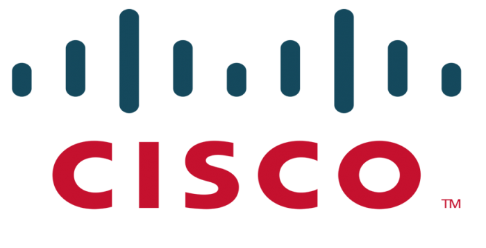 cisco-logo-png-2