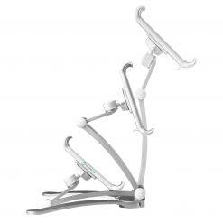 ds-01 desk phone mount height adjusting