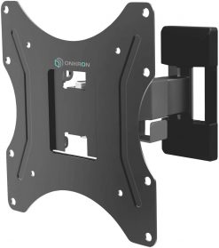 ONKRON TV Mount for 22