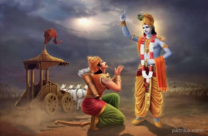 PLN न्यूज़🚩श्रीमद भगवत गीता जयंती के उपलक्ष्य में एडवोकेट लिटरेरी फोरम द्वारा जालंधर में सेमिनार आयोजित   🚩18 अध्यायों 700 श्लोकों 94569 शब्दों वाले महान ग्रँथ श्रीमद भगवत गीता का विश्व की 578 से भी अधिक भाषाओं में हो चुका है ट्रांसलेशन – श्री विजय नड्डा