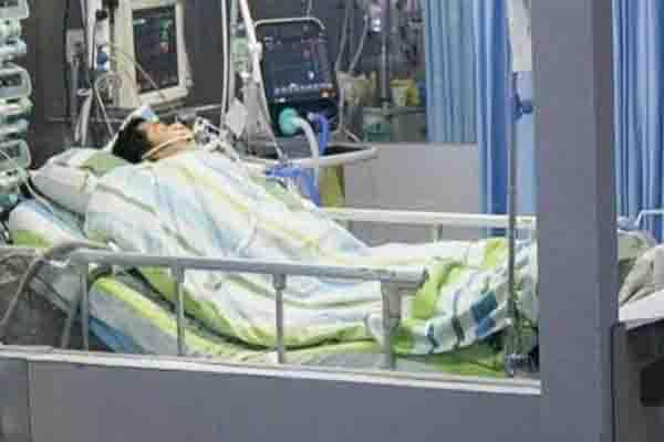 जालंधर में कोरोना ने ली 7 और मरीजों की जान. 150 से ज्यादा लोगों की रिपोर्ट आई Positive. पढ़ें पूरी डिटेल
