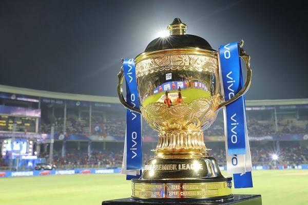 IPL पर कोरोना वायरस का खतरा, खाली स्टेडियम में हो सकते है मैच