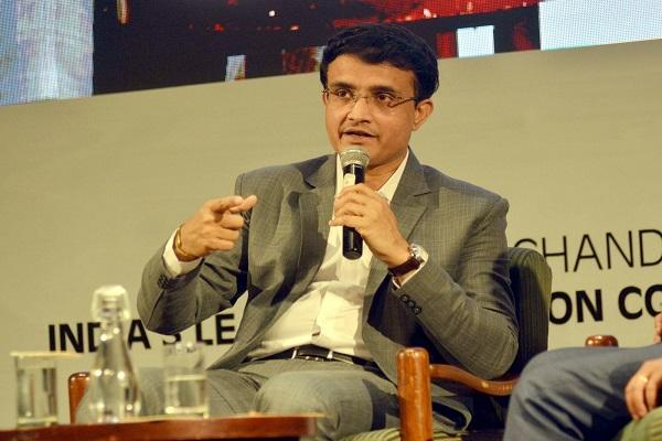 क्या कोरोना वायरस के कारण कैंसल होगा IPL 2020? जानिए क्या बोले BCCI अध्यक्ष