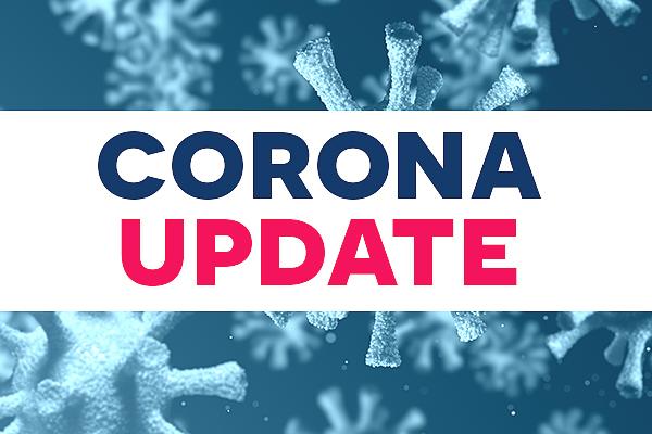 जालंधर में 4 और मरीजों ने तोड़ा दम. 94 लोगों को हुआ कोरोना. पढ़ें पूरी डिटेल