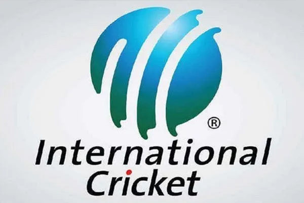 कोरोना के कारण क्रिकेट में हुए बड़े बदलाव, ICC ने टेस्ट क्रिकेट में कोरोना सब्स्टीट्यूट को मंजूरी दी, लार से गेंद चमकाने पर अस्थाई बैन