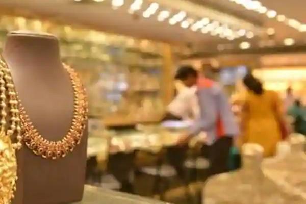 एक दिन में इतने रुपए महंगा हुआ सोना, प्रति दस ग्राम भाव 51 हजार रुपए के पार