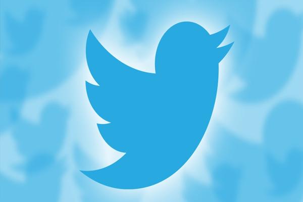 दुनियाभर में 2 घंटे के लिए ठप हुआ Twitter, कंपनी ने हैकिंग से किया इनकार