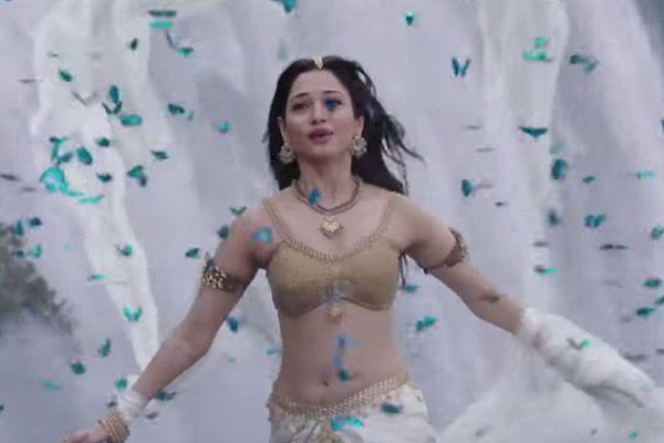Bahubali फिल्म की फेम अभिनेत्री के घर पहुंचा कोरोना वायरस, माता-पिता पाए गए Positive