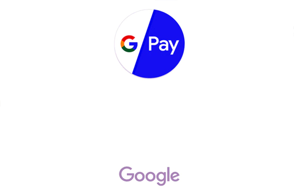 Apple App Store से हटा Google Pay, झेलनी पड़ सकती है पेमेंट फेल होने की दिक्कत
