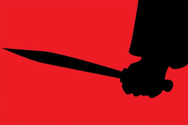 IT कंपनी में काम कर चुका 'साइको किलर' चढ़ा पुलिस के हत्थे, अब तक कर चुका हैं 20 हत्याएं- जानें इसके पीछे की पूरी कहानी