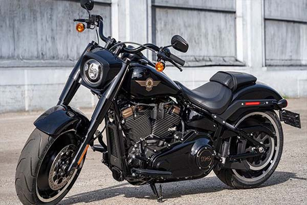 बाइक के दीवानों के लिए अच्छी खबर, दुनिया की सबसे बड़ी बाइक बनाने वाली कंपनी Hero ने मिलाया Harley Davidson के साथ हाथ