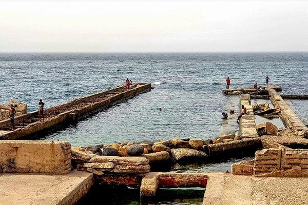 देश वापस लौट रहे 7 भारतीयों का लीबिया में हुआ अपहरण, परिवारों के संपर्क में विदेश मंत्रालय
