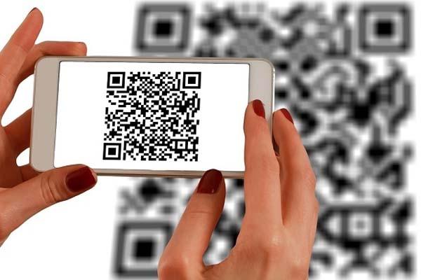 Digital Payment में बड़े बदलाव की तैयारी में RBI, मार्च 2022 तक लागू होगा ये नियम