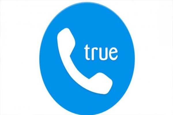 Truecaller ने लॉन्च किया नया फीचर, अब यूजर को बताएगा कोई क्यों कर रहा है कॉल- जानें कैसे करेगा काम