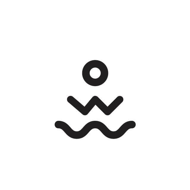 Insta_Logo_1Apr