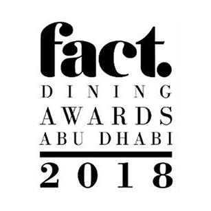 La-Serre-2018-Best-French-Restaurant-Shortlisted