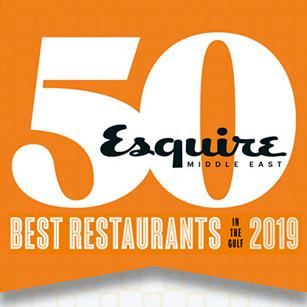 La-Serre-Award-2019-Esquire-Middle-East