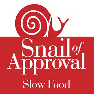La-Serre-Snail-of-Approval-Slow-Food-Award