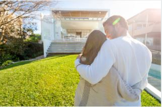 1 in 5 Property Buyers have a secret advantage – a Buyer's Agent on their side