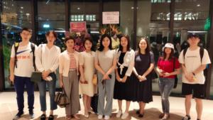 香港乐团成立音乐会副本