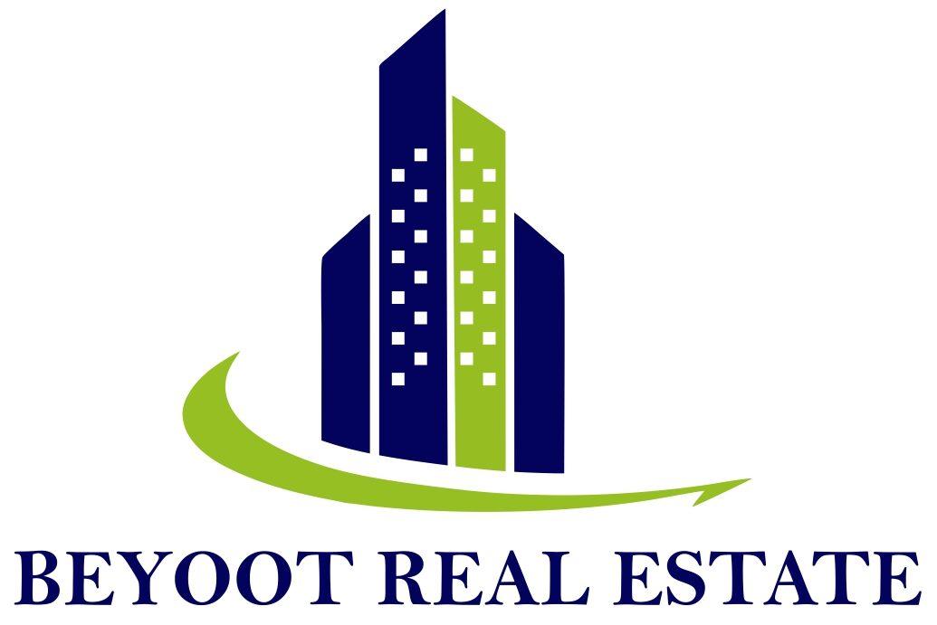 Beyoot Real Estate