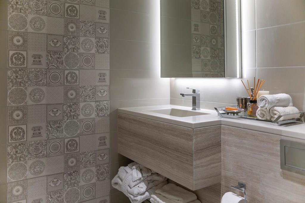 71 Bondway, Parry St, Vauxhall, London, 1 Bedroom Bedrooms, ,1 BathroomBathrooms,Studio,International Properties,71 Bondway, Parry St, Vauxhall,1012