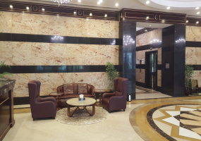 The Pearl, The Pearl, Qatar, 2 Bedrooms Bedrooms, ,2 BathroomsBathrooms,Apartment,For Sale,The Pearl,1021