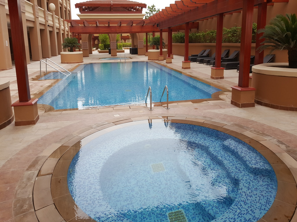 The Pearl, Doha, 2 Bedrooms Bedrooms, ,2 BathroomsBathrooms,Apartment,For Rent,1027