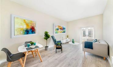 180, Sunbridge Road, Bradford BD1, 1 Bedroom Bedrooms, ,1 BathroomBathrooms,Studio,International Properties,1034