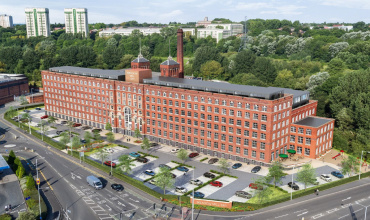 Water Street, Stockport, SK1 2BX, UK, 2 Bedrooms Bedrooms, ,1 BathroomBathrooms,Apartment,International Properties,1036