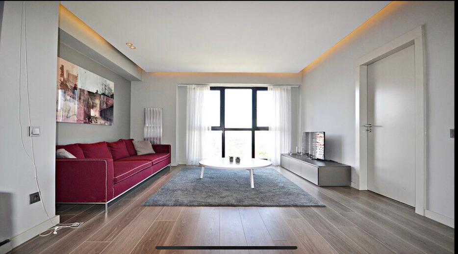 Esenyurt, Istanbul, Turkey, 1 Bedroom Bedrooms, ,1 BathroomBathrooms,Apartment,International Properties,1039