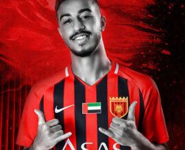 أحمد صباح