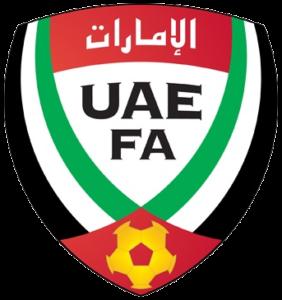 اتحاد الامارات لكرة القدم