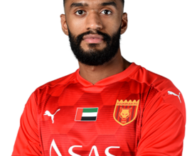 عبدالله سعيد المطروشي