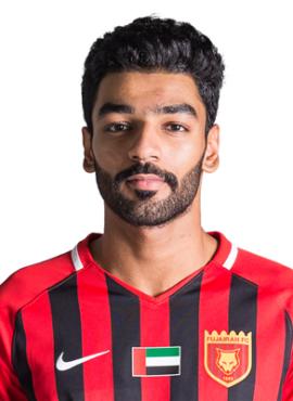 عبدالله ناصر المازمي