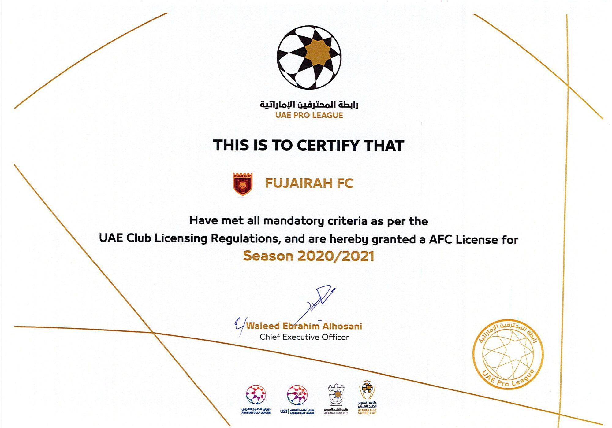 2020-2021-AFC
