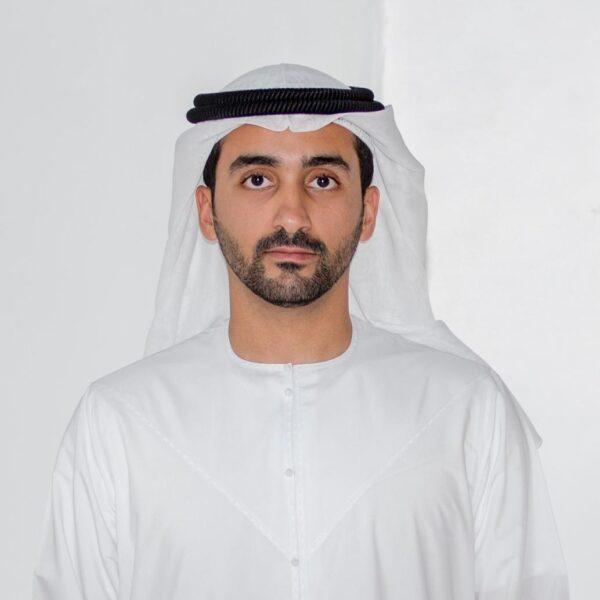 H H Sheikh Maktoum