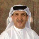 Humaid Khameis Alyammahi-Vice Chairman