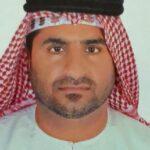 Yousif Mohamed -Board Member