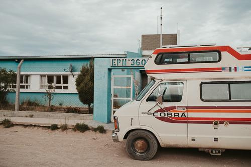 Playas Doradas (Argentina)-2